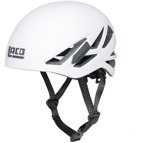 LACD Defender RX Casco, blue